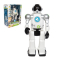 ziggybot-robot-s-tajnou-misi-1.jpg