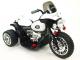 elektricka-motorka-chopper-harleyek-6.jpg