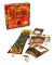 hra-ubongo-krabice-1.jpg