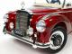 elektricke-auto-mercedes-benz-300s-oldtimer-vinove-3.jpg