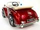 elektricke-auto-mercedes-benz-300s-oldtimer-vinove-4.jpg