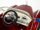 elektricke-auto-mercedes-benz-300s-oldtimer-vinove-7.jpg