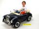 elektricke-auto-mercedes-benz-300s-oldtimer-v.jpg