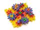 quercetti-georello-basic-1.jpg