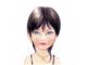 quercetti-fashion-desing- lisbeth-4.jpg