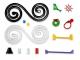 quercetti-migoga-marble-run-double-spiral-3.jpg