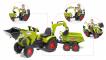 slapací-traktor-claas-axos-330-1.jpg