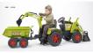 slapací-traktor-claas-axos-330-2.jpg
