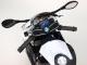 elektricka-motorka-bmw-cerna-5.jpg