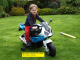 elektricka-motorka-bmw.jpg