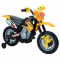 elektricka-motorka-cross-zluta-1.jpg