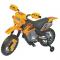 elektricka-motorka-cross-zluta-2.jpg