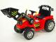 elektricky-traktor-s-ovladatelnou-lzici-cerveny-4.jpg