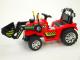 elektricky-traktor-s-ovladatelnou-lzici-cerveny-5.jpg