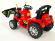 elektricky-traktor-s-ovladatelnou-lzici-cerveny-6.jpg