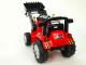 elektricky-traktor-s-ovladatelnou-lzici-cerveny-7.jpg
