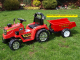 elektricky-traktor-s-ovladatelnou-lzici-cerveny-11.jpg