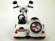 elektricka-motorka-se-sajdkarou-bila-8.jpg