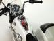 elektricka-motorka-se-sajdkarou-bila-10.jpg