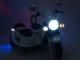 elektricka-motorka-se-sajdkarou-bila-12.jpg