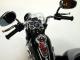 elektricka-motorka-se-sajdkarou-cerna-6.jpg