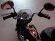 elektricka-motorka-se-sajdkarou-cerna-11.jpg