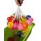 sada-balonky111-vodni-1.jpg