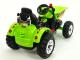traktor-kingdom-s-vyklopnou korbou-4.jpg