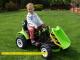 traktor-kingdom-s-vyklopnou korbou-6.jpg