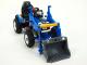 traktor-kingdom-s-ovladatelnou-nakladaci-lzici-5.jpg