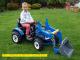 traktor-kingdom-s-ovladatelnou-nakladaci-lzici-11.jpg