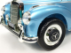 elektricke-auto-mercedes-benz-s-300-svetlemodry-3.jpg