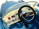 elektricke-auto-mercedes-benz-s-300-svetlemodry-8.jpg