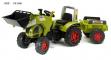 slapaci-traktor-claas -arion-540-s-predni-lzici-valnikem-1.jpg
