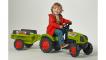 slapaci-traktor-claas-arion-410-s-2-kolovvym-valnikem-1.jpg