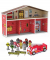 Krooom-Dylan-Fire-Station-2.jpg