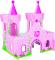 woody-hrad-pro-sipkovou-ruzenku-91118-2.jpg