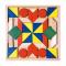 drevena-mozaika-90630-1.jpg