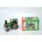 kovap-silnicni-plechovy- valec-0999-3.jpg