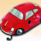 kovap-porsche-356-cabrio-cervene.jpg