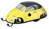 kovap-porsche-356-cabrio-zlute.jpg