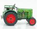kovap-traktor-fendt-2.jpg