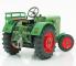 kovap-traktor-fendt-4.jpg
