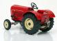 kovap-traktor-porsche-master-4.jpg