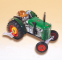 kovap-traktor-zetor-25a-3.jpg