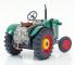 kovap-traktor-zetor-25a-2.jpg
