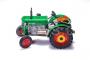 kovap-traktor-zetor-25a-1.jpg