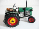 kovap-traktor-zetor-25a-4.jpg