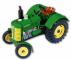 kovap-traktor-zetor-50-super-zeleny.jpg