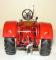 kovap-traktor-zetor-50-super-cerveny-1.jpg